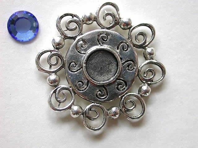 perlen swarovski perlen rocailles schmuck zubeh r bei perlen ornament. Black Bedroom Furniture Sets. Home Design Ideas