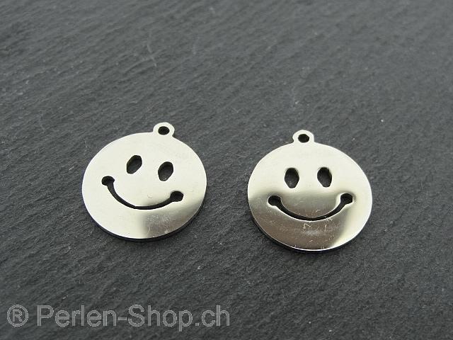 Für pc smileys Smileystoolbar 8.00