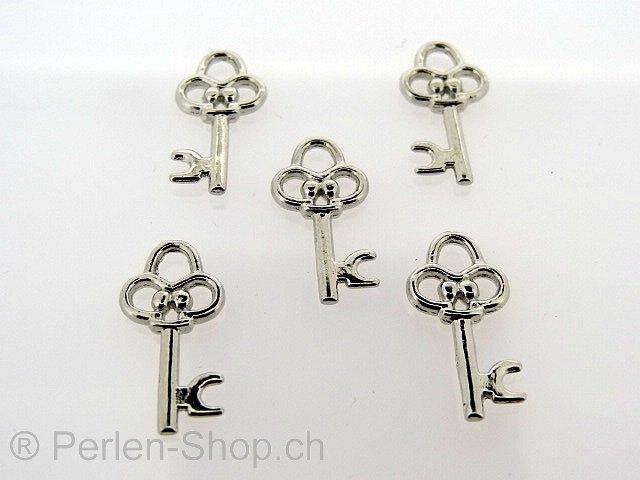 Perlen Shop.ch, Swarovski - Perlen - Rocailles - Schmuck - Zubehör ...