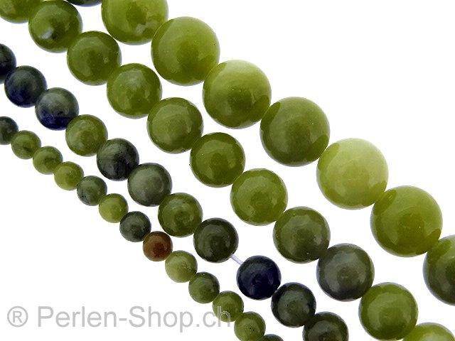 perlen swarovski perlen rocailles schmuck zubeh r bei perlen chinese. Black Bedroom Furniture Sets. Home Design Ideas