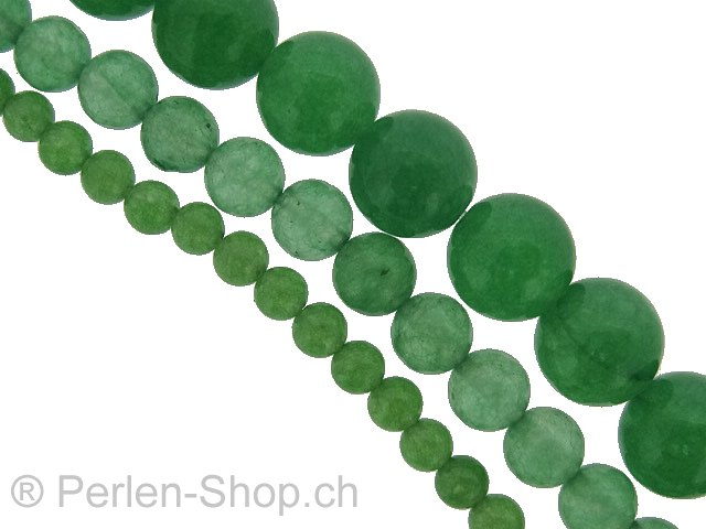 perlen swarovski perlen rocailles schmuck zubeh r bei perlen jade. Black Bedroom Furniture Sets. Home Design Ideas